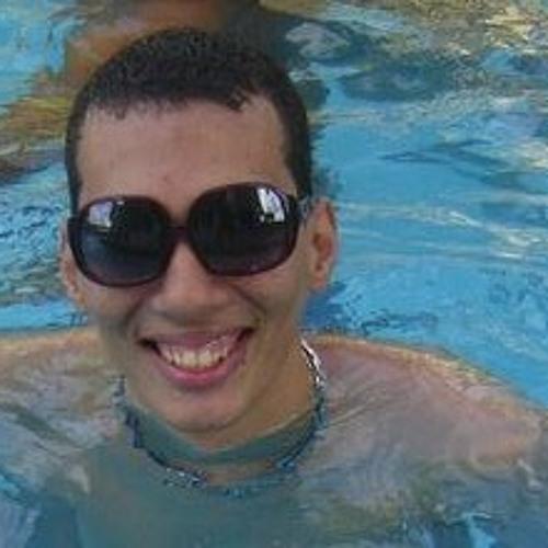 Pierry14's avatar