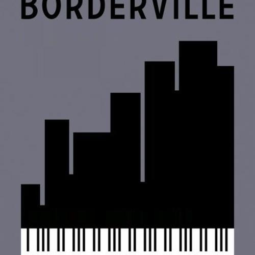 Borderville's avatar