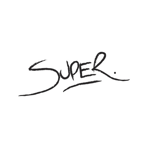 super's avatar