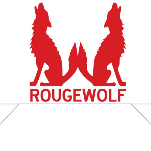 rougewolf's avatar