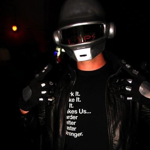 Prescottn6ft7's avatar