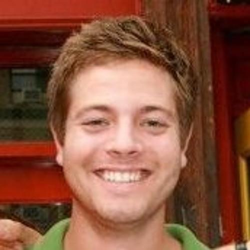 jwoelfy's avatar