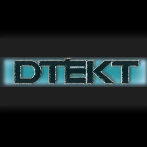 DTekt's avatar