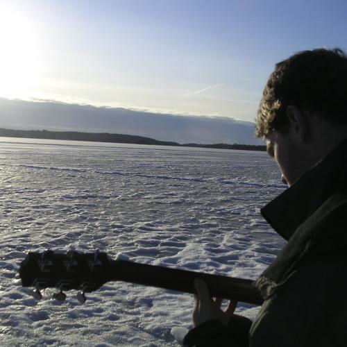 Duncan Pinhas's avatar