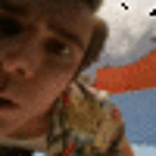 Dronzo's avatar