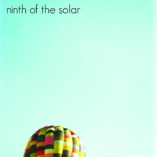 Ninth Of The Solar's avatar
