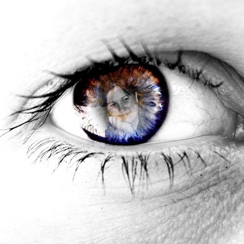 Rufaz's avatar