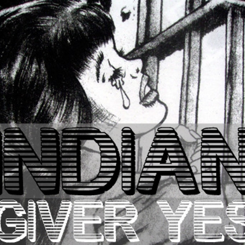 Indian Giver Yes's avatar