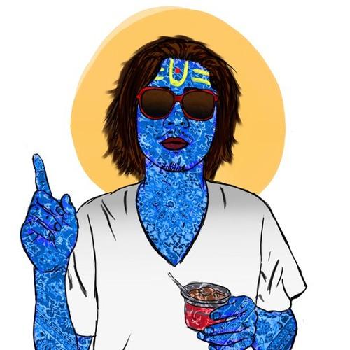 mulken9's avatar