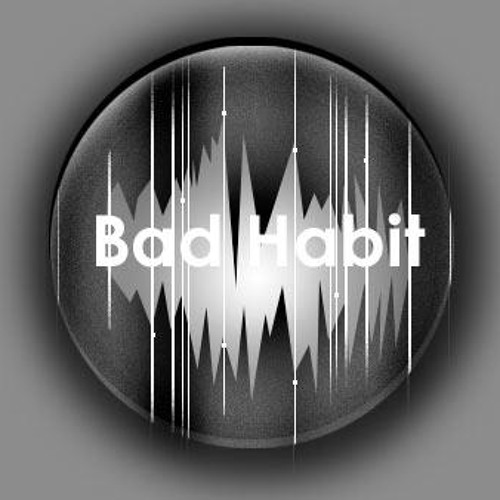 RIP MCA! Bad habit-beastie boys - tripple trouble bad habit remix