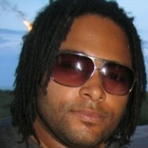 djtedlane's avatar