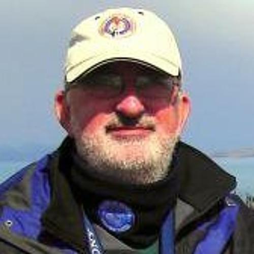 SergioPraus's avatar
