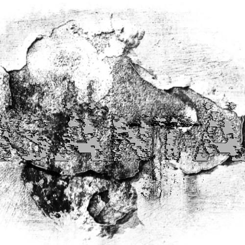 ISÄNTÄ's avatar