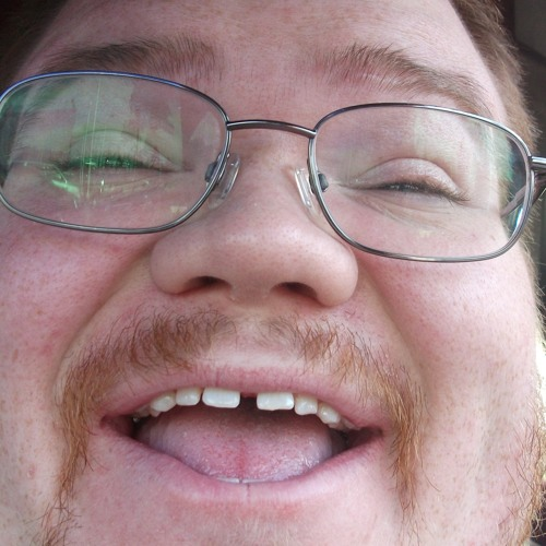 ericedaigle's avatar