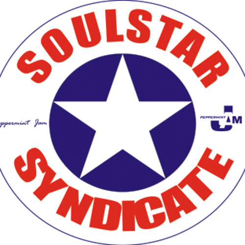 Soulstar Syndicate's avatar