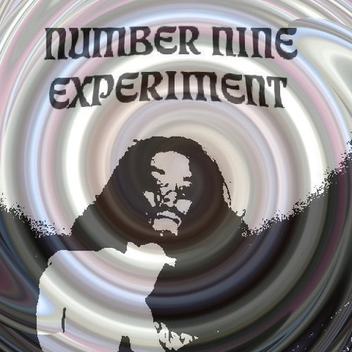 Number Nine Experiment's avatar