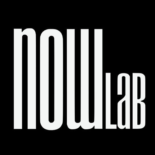 NOWlab's avatar