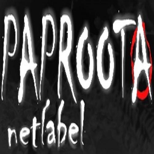 Paproota.org's avatar