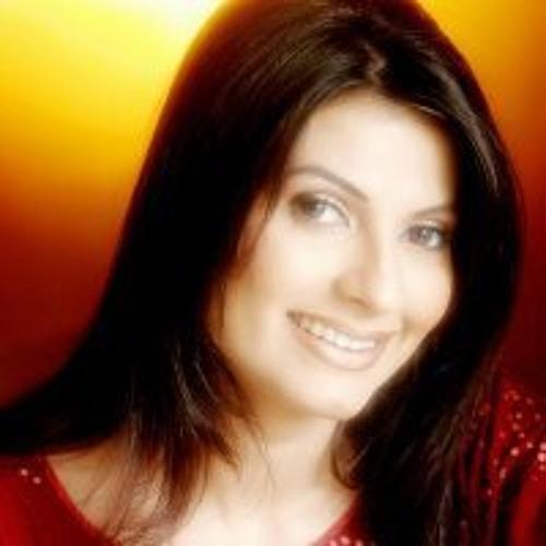 FarihaPervez's avatar