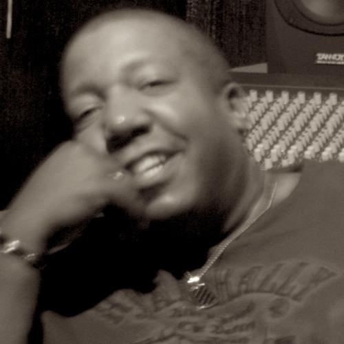 Smackhouse's avatar