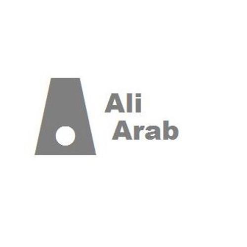 Ali Arab's avatar