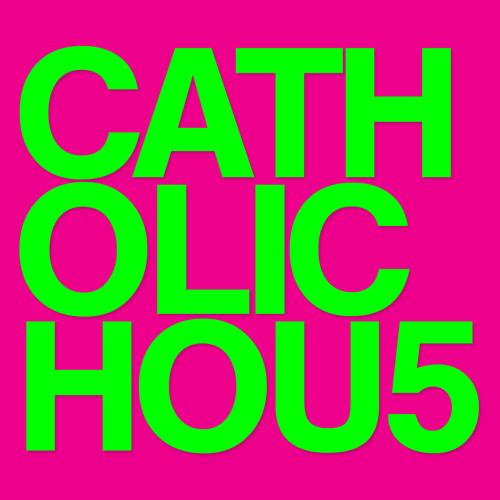 CatholicHou5's avatar