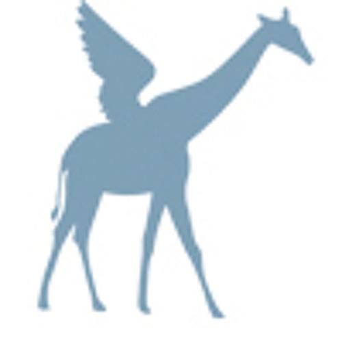 iamzanman's avatar