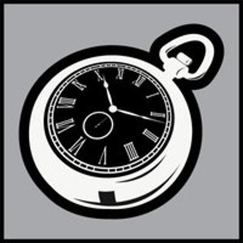 CHRONYX.be's avatar