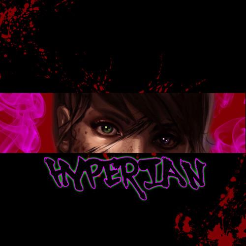 Hyperian's avatar