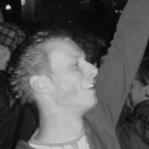 B-Trikx's avatar