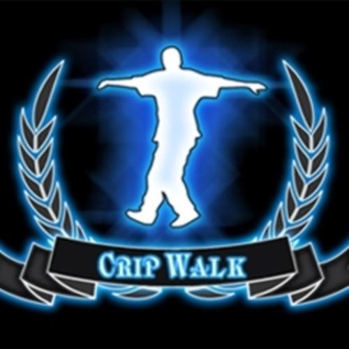 Crippin''s avatar