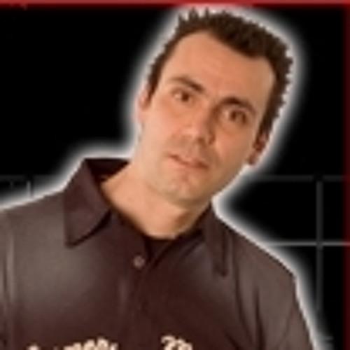 dj elio milani's avatar