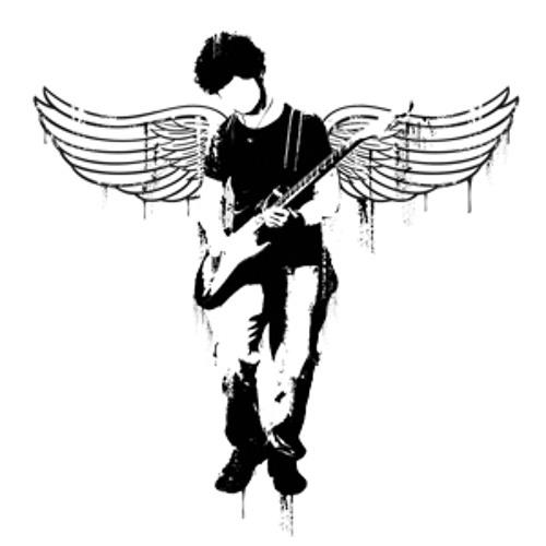 Oxide_Tones's avatar