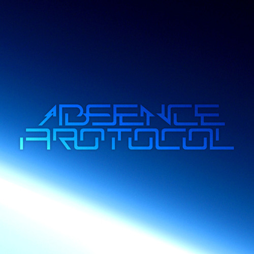 Absence Protocol's avatar