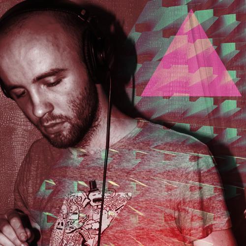 Fill-music's avatar
