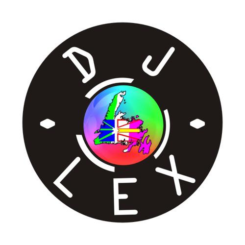 DJ Lex 709's avatar
