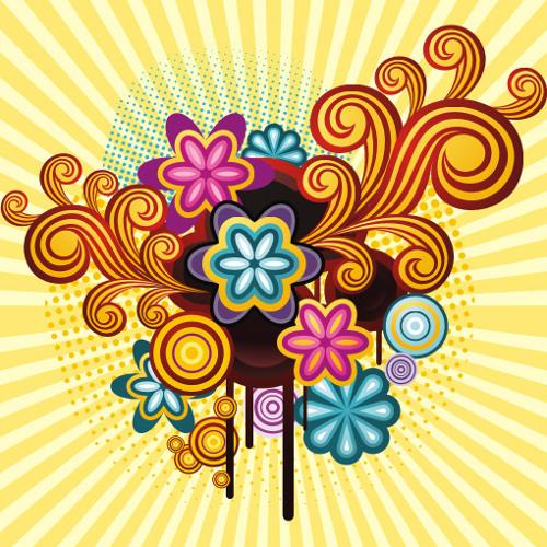 SnickerPuss's avatar