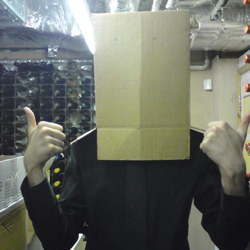 Fat Pav's avatar