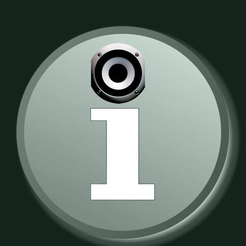 mae2mazing's avatar
