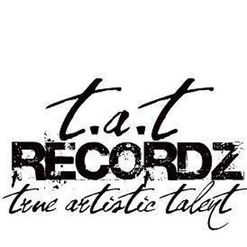 T.A.T. Recordz's avatar