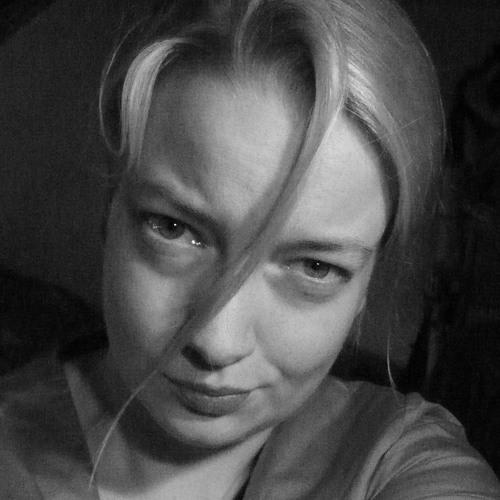 Heilewelt's avatar