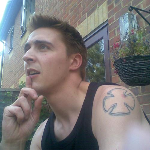 RobbieSH's avatar
