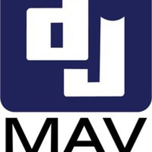 Mav's Top 40 Bar Mix