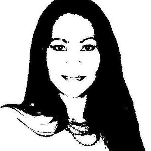BellaVida's avatar