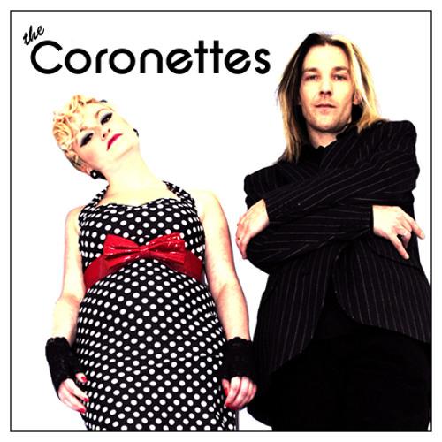 the Coronettes's avatar