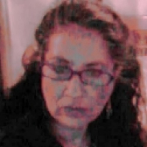 asistentevirtual's avatar