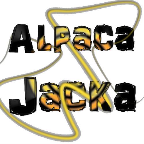 AlpacaJacka's avatar