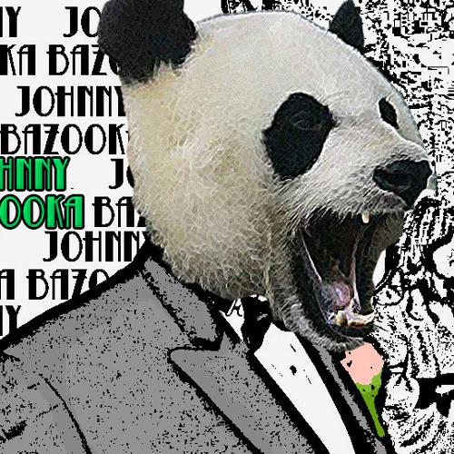 JohnnyBazooka's avatar