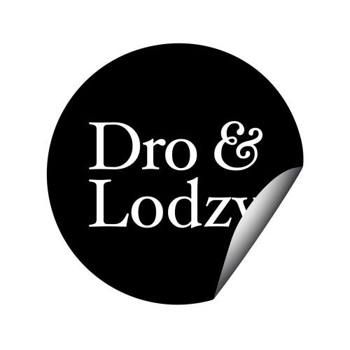 Dro & Lodzy's avatar