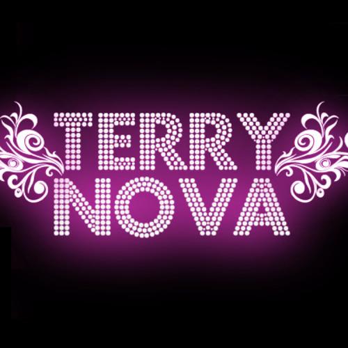 TerryNovaa's avatar